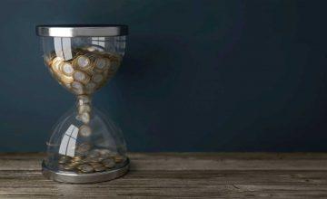 Najdłuższy i najkrótszy okres spłaty chwilówki