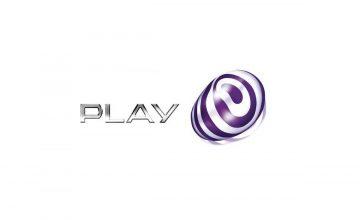 Play kupił małą firmę pozabankową od Aasa Global