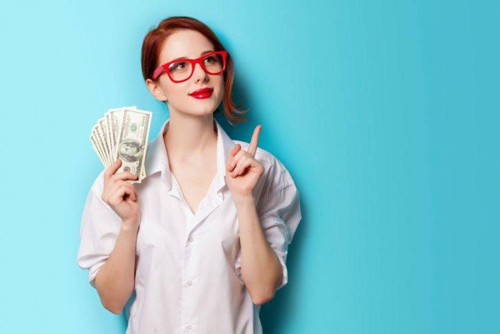 Pożyczka krótkoterminowa czy długoterminowa na wakacje?