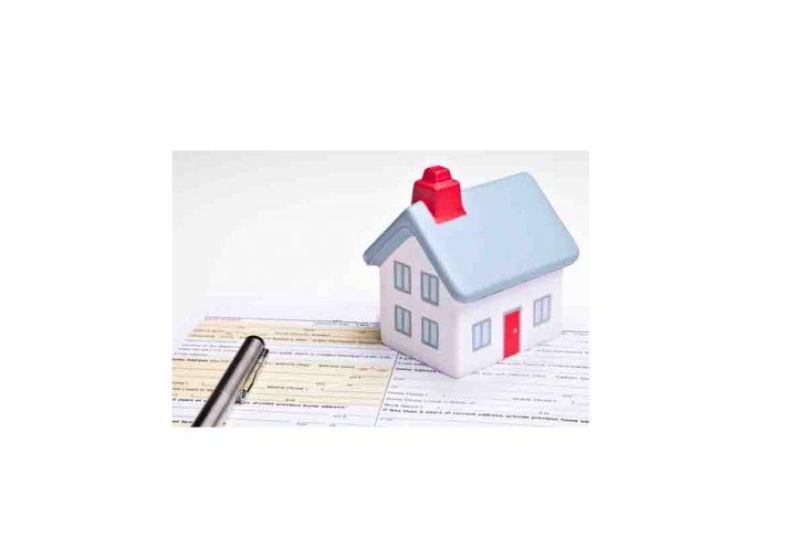 Pożyczka z obsługą domową – gdzie i na jakich warunkach