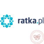 Ratka.pl - pożyczka online na raty