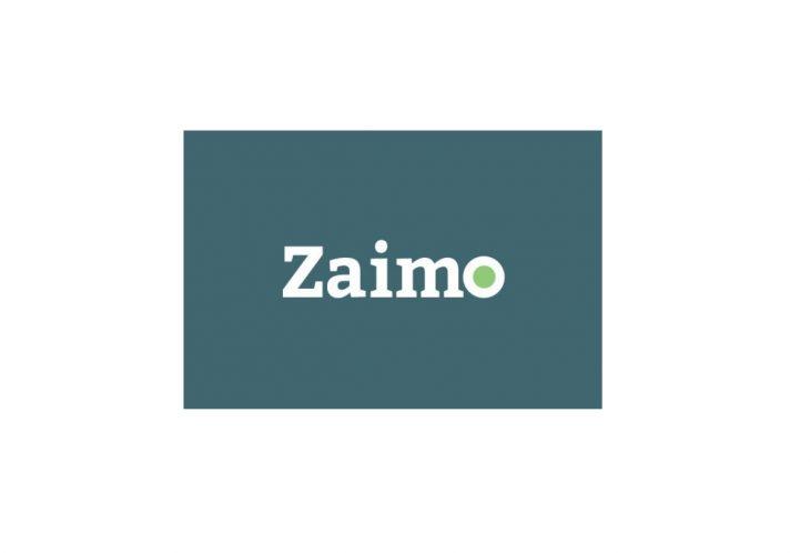 Zaimo.pl podwyższa kwoty pożyczki