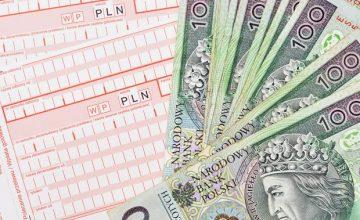 Ile kosztują monity i wezwania do zapłaty?