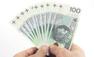 Pożyczka na raty – u kogo dostaniemy najwięcej i na najdłuższy okres?