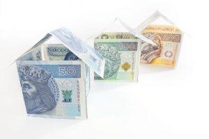 Jakie Pożyczki hipoteczne wybrać? − w banku, prywatne czy pozabankowe?