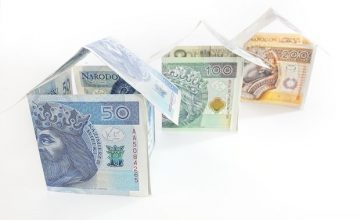 Jak nie przesadzić z wysokością zaciąganej pożyczki?
