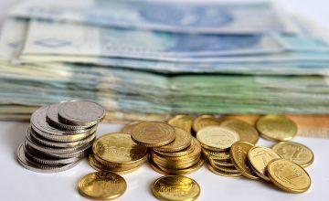 Pożyczki – czy wymagane są dodatkowe zabezpieczenia?