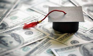 Odnawialny limit pożyczkowy a kredyt