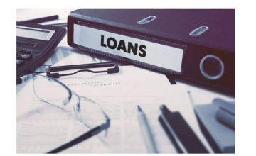 Pożyczki z obsługą domową - u kogo taniej?