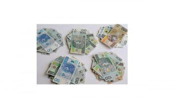 Pożyczki pozabankowe dla firm