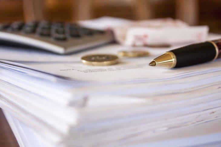 Ustawa antylichwiarska podpisana przez Andrzeja Dudę