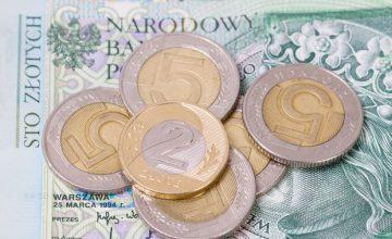 Przedłużenie pożyczki – jaki okres wybrać?