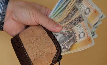 Kredyt z dowolną osobą
