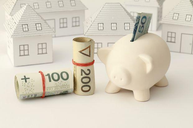 Pożyczki na raty - gdzie najtaniej po 5000 zł na 24 miesiące?