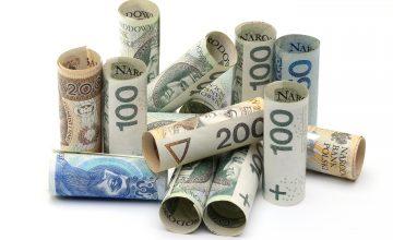 Jak porównywarki pożyczek zdobyły serca klientów