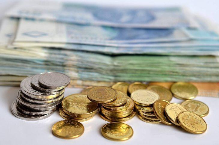 Kredyt gotówkowy na preferencyjnych warunkach z Kartą Dużej Rodziny