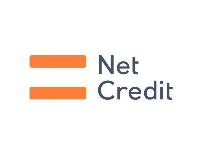 Milionowy klient w NetCredit