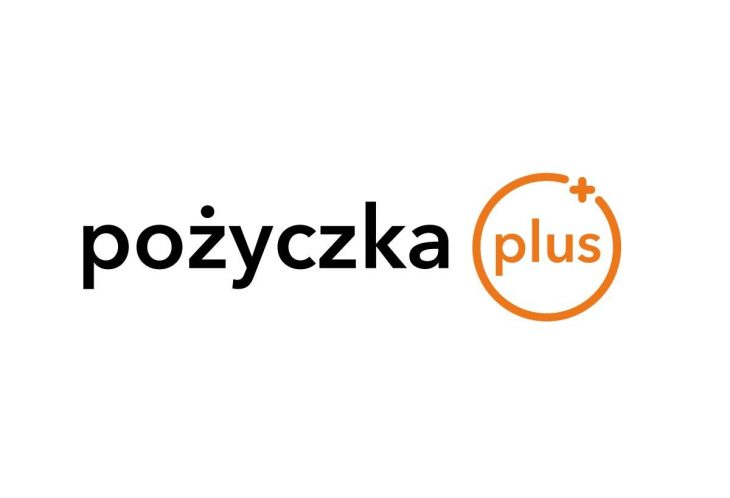 Pożyczka Plus zwiększa limit darmowej pożyczki