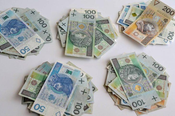 Pożyczka na pożyczkę – brać czy nie?
