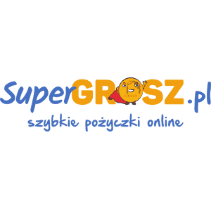 Super Grosz