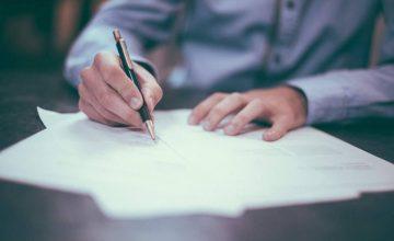 Trzy zasady negocjacji z wierzycielem