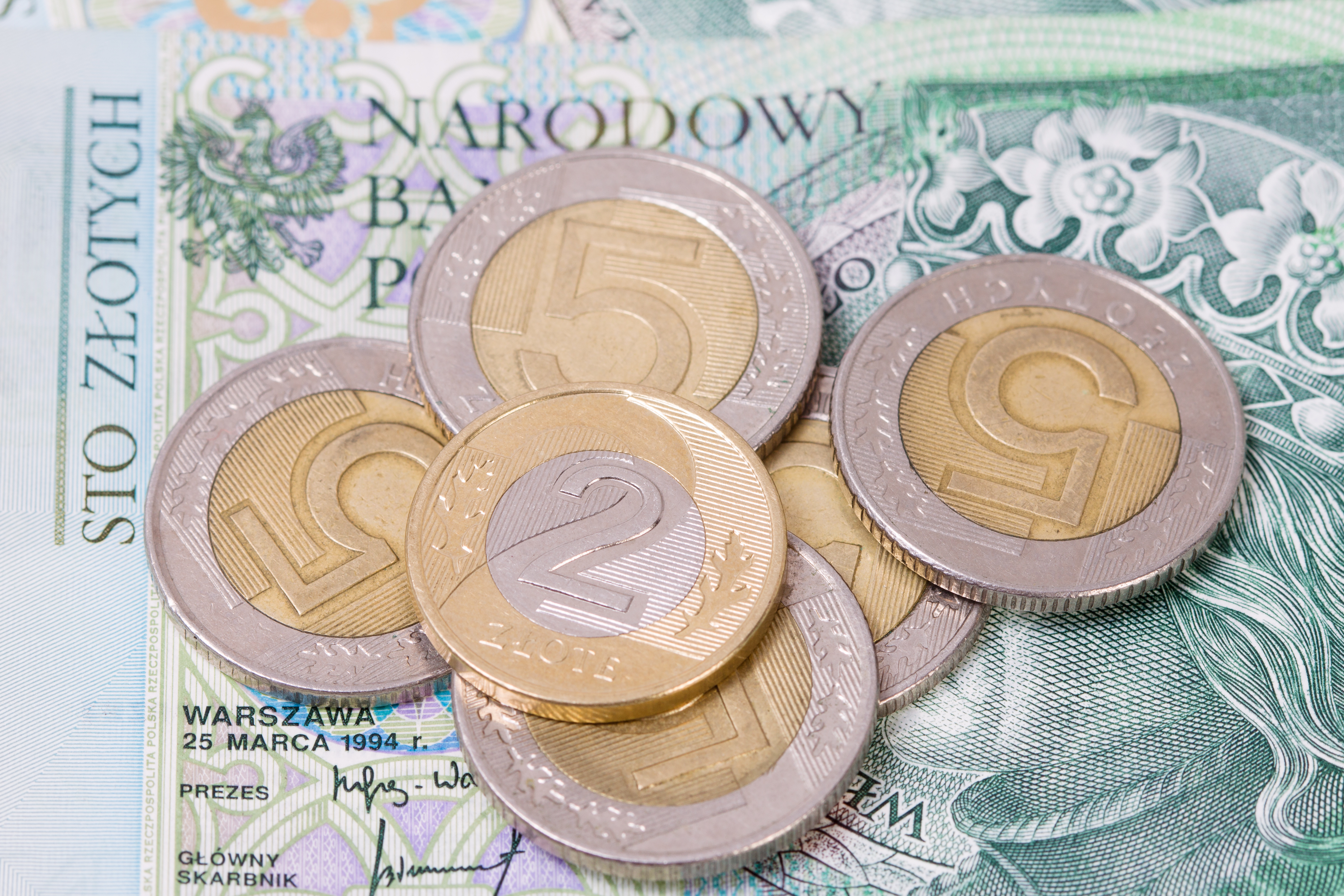 Mała pożyczka rzędu do 300 zł – czy to się opłaca?