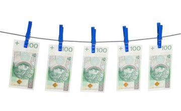 Darmowa pożyczka na 800 zł czy na 1600 zł – co się bardziej opłaca?
