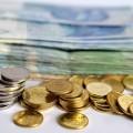 Jak szukać pożyczek pozabankowych?