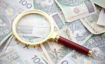 Jak dbać o swoją wiarygodność płatniczą?