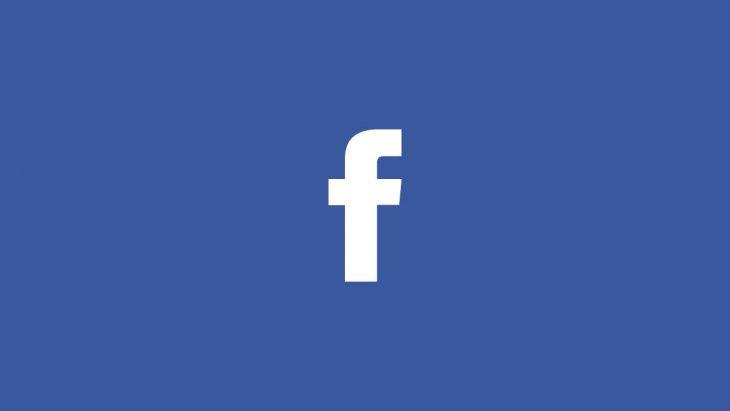Firmy pożyczkowe w social media