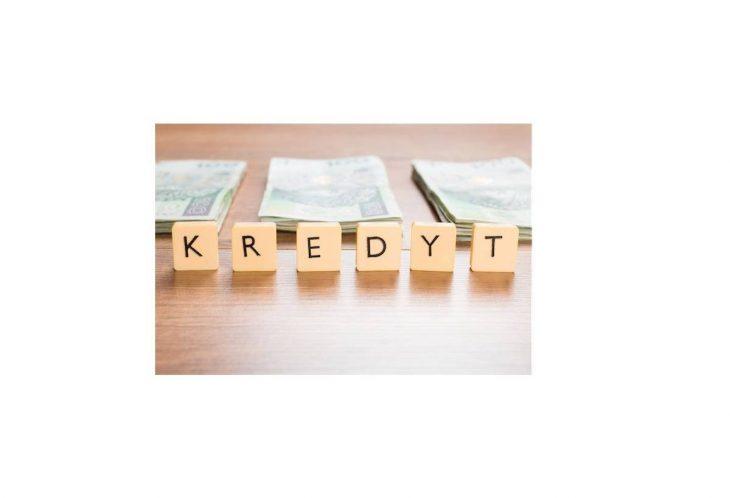 Kredyt gotówkowy a dochody z pracy za granicą