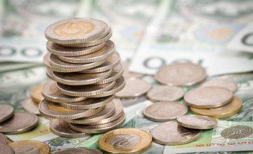 Kredyt gotówkowy – jakie dokumenty należy wziąć ze sobą do banku?