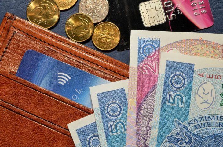 Kredyt gotówkowy w ramach private bankingu