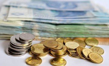 Ile trzeba czekać na kredyt gotówkowy w banku?