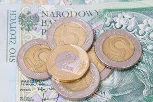 Psychologia pożyczania pieniędzy