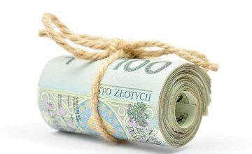 Jakie są skutki niespłacenia pożyczki w terminie?