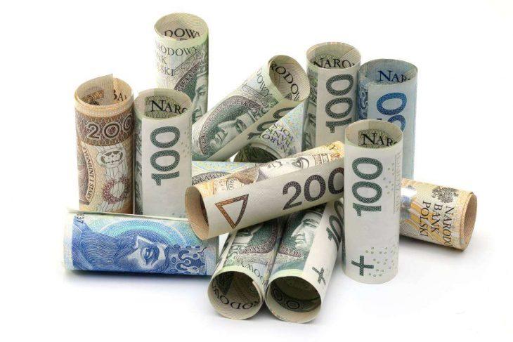 Kredyt gotówkowy całkowicie online – w którym banku?