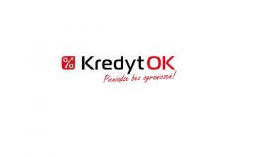 Promocja KredytOK – wydłużony okres spłaty do 60 dni!