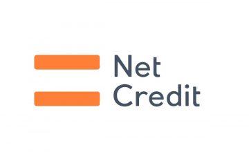 NetCredit - do wygrania Ford Ka