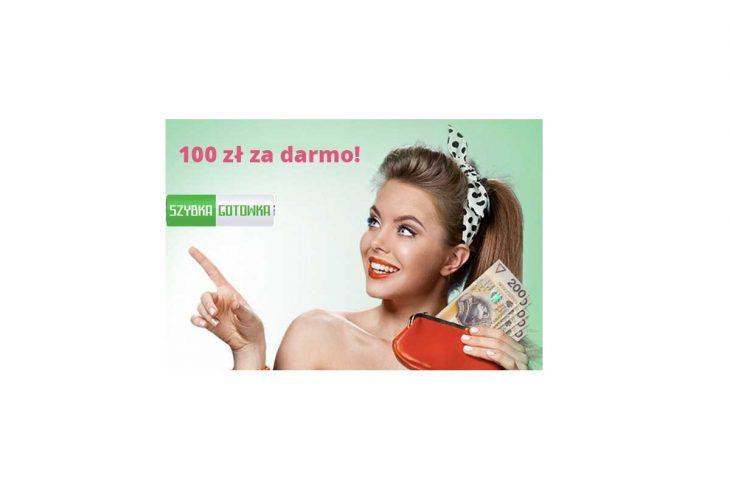 Szybka Gotówka - Maksymalna kwota pożyczki 4000 zł