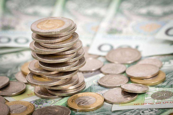 Kredyt gotówkowy – 1500 zł na 6 rat – gdzie najtaniej?