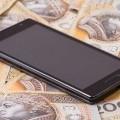 Rozwiązania mobilne w instytucjach (poza) bankowych.