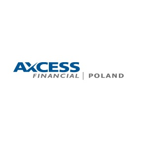 Axcess Financial Poland
