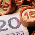 Jak wybrać odpowiednią pożyczkę na nowy rok