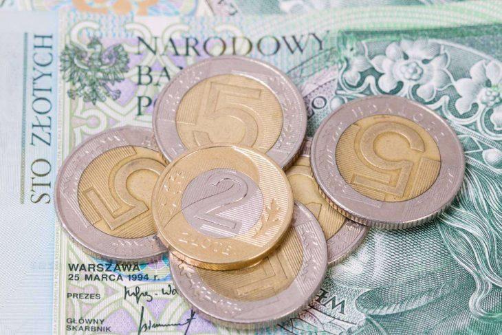 Raport chwilówki 2016 - rynek pożyczek przez internet