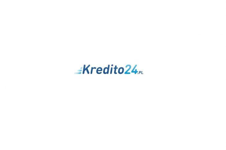 Szybka pożyczka w Kredito24
