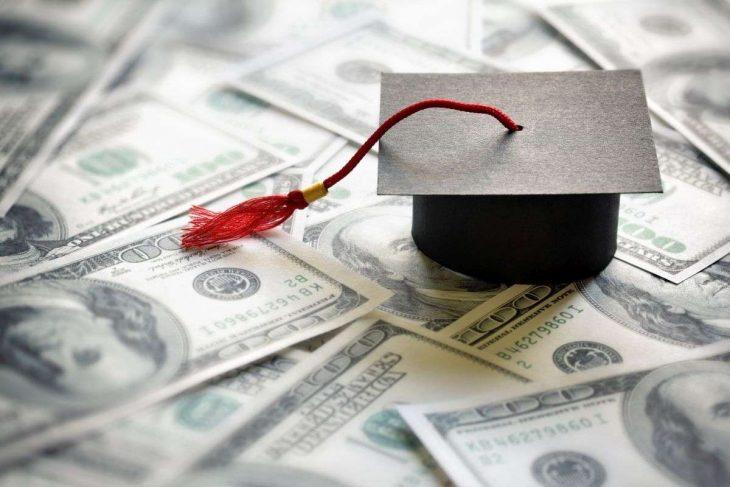 Tanie pożyczki online - porównanie ofert!