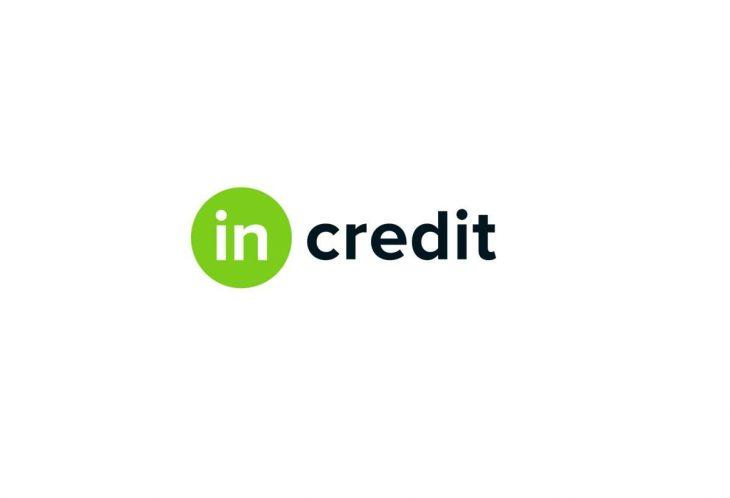 InCredit podwyższa kwotę pożyczki dla stałych klientów