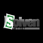 logoSolven300