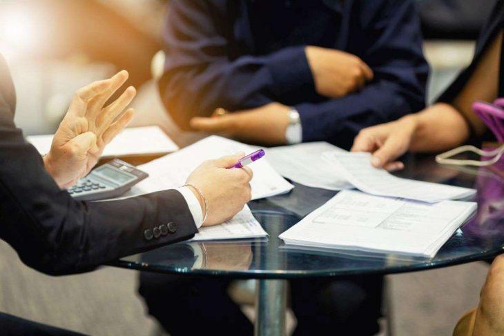 Na czym polega konsolidacja kredytów gotówkowych
